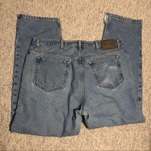 CK Calvin Klein Jeans 40x32